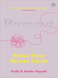 Cover Burnout