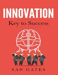Cover Innovation - Key to Success