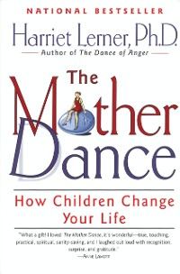 Cover Mother Dance