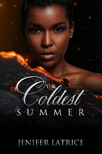 Cover The Coldest Summer
