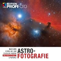 Cover Astrofotografie