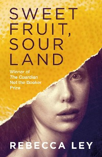 Cover Sweet Fruit, Sour Land