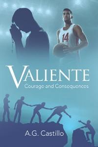Cover Valiente