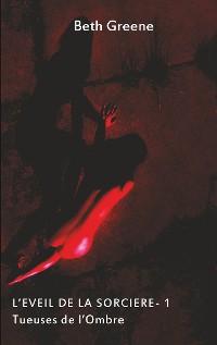 Cover Tueuses de l'Ombre