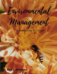Cover Essays in Environmental Management and Conservation