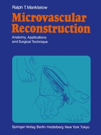 Cover Microvascular Reconstruction