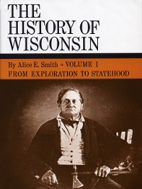 Cover From Exploration to Statehood