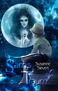 Cover Sams Traum