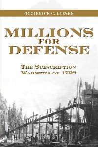 Cover Millions for Defense