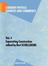Cover Superstring Construction