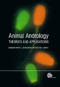 Cover Animal Andrology