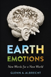 Cover Earth Emotions