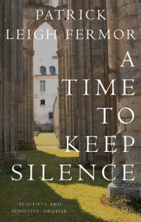 Cover Time to Keep Silence
