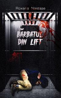 Cover Barbatul din Lift