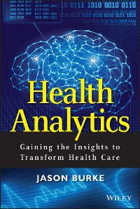 Cover Health Analytics