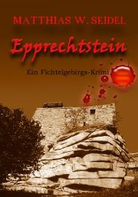 Cover Epprechtstein