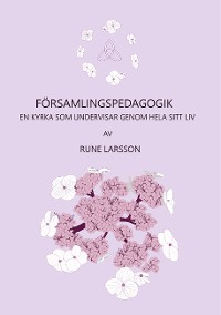 Cover Församlingspedagogik