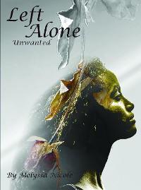Cover Left Alone