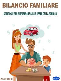 Cover Bilancio Familiare