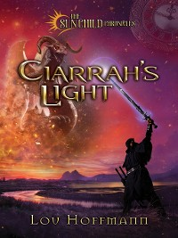 Cover Ciarrah's Light