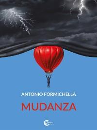 Cover Mudanza