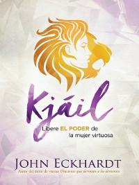 Cover Kjáil / Chayil