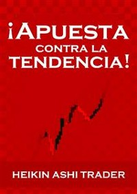 Cover ¡Apuesta contra la tendencia!