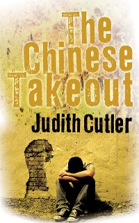Cover The Chinese Takeout