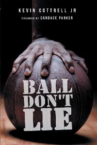 Cover Ball Don't Lie