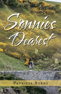Cover Sonnies Dearest