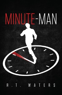 Cover Minute-Man