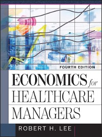Cover Economics for Healthcare Managers