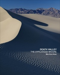 Cover Death Valley - The Unplugged Nature