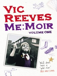 Cover Me Moir, Volume One