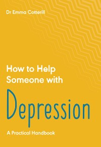 Cover How to Help Someone with Depression