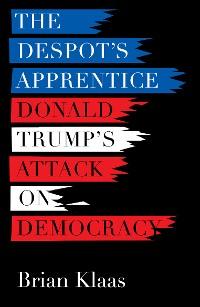 Cover The Despot's Apprentice
