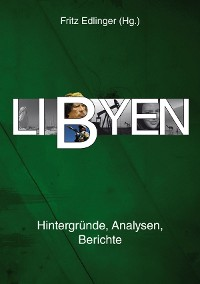 Cover Libyen