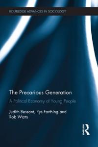 Cover Precarious Generation