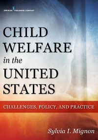 Cover Child Welfare in the United States
