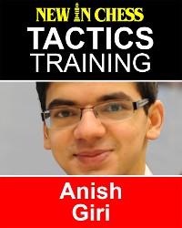 Cover Tactics Training â Anish Giri