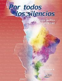 Cover Por todos los silencios 4