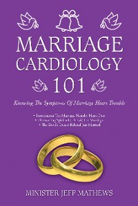 Cover Marriage Cardiology 101