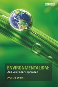 Cover Environmentalism: An Evolutionary Approach