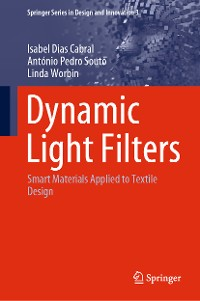 Cover Dynamic Light Filters