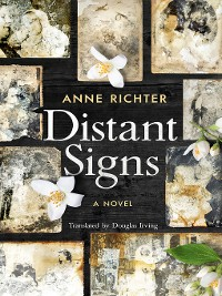 Cover Distant Signs
