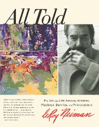 Cover All Told