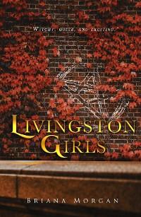 Cover Livingston Girls