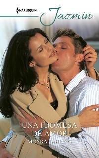 Cover Una promesa de amor