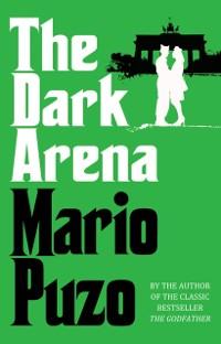 Cover Dark Arena