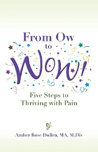 Cover From Ow to Wow!